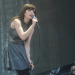 CHVRCHES_Coachella (2)