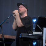 CHVRCHES_Coachella (4)