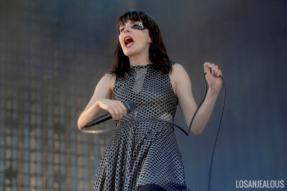 CHVRCHES_Coachella (5)