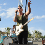 Cold_War_Kids_Coachella (11)