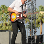 Cold_War_Kids_Coachella (6)