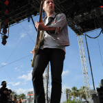 Cold_War_Kids_Coachella (8)