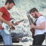 Foals_Coachella (12)
