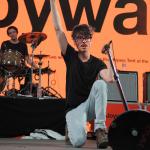Joywave_Coachella (10)