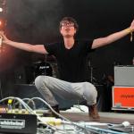 Joywave_Coachella (16)