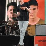 Joywave_Coachella (3)
