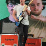 Joywave_Coachella (5)
