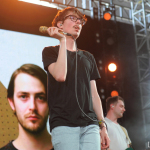 Joywave_Coachella (7)