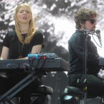 Of_Monsters_and_Men_Coachella (11)