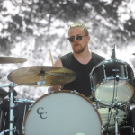Of_Monsters_and_Men_Coachella (13)