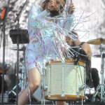 Of_Monsters_and_Men_Coachella (2)