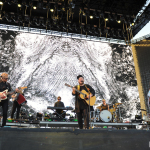 Of_Monsters_and_Men_Coachella (4)