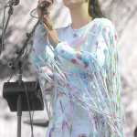 Of_Monsters_and_Men_Coachella (5)