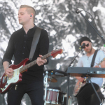 Of_Monsters_and_Men_Coachella (6)