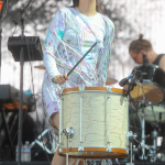 Of_Monsters_and_Men_Coachella (8)