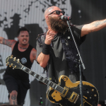 Rancid_Coachella (10)