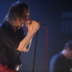 Refused_The_Fonda_Theatre (11)