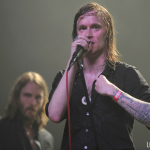 Refused_The_Fonda_Theatre (12)