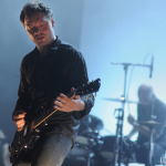 Refused_The_Fonda_Theatre (16)