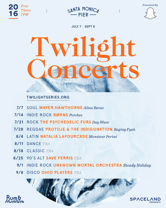 Twilight_SM_Pier_2016
