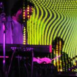 Cults_Sunstock_Solar_Festival (5)