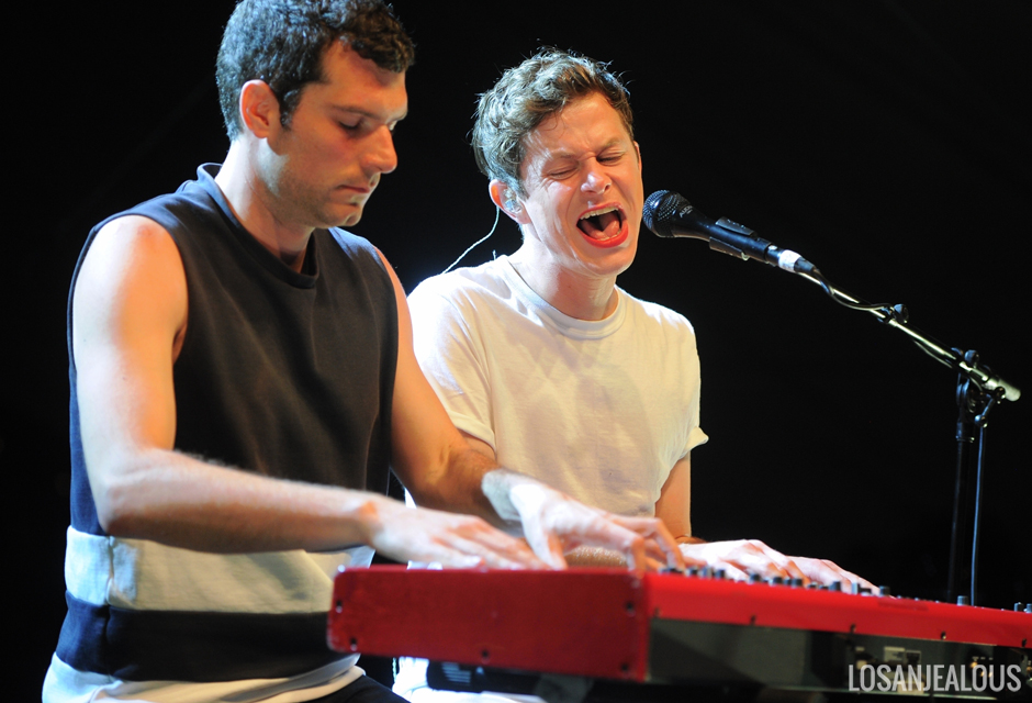 Perfume_Genius_The_Broad_Summer_Happenings (7)
