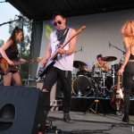 The_Big_Pink_Sunstock_Solar_Festival (15)