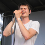 Trapdoor_Social_Sunstock_Solar_Festival (1)