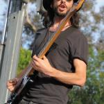 Trapdoor_Social_Sunstock_Solar_Festival (11)