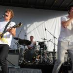 Trapdoor_Social_Sunstock_Solar_Festival (12)