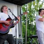 Trapdoor_Social_Sunstock_Solar_Festival (15)