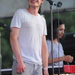 Trapdoor_Social_Sunstock_Solar_Festival (4)