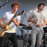Trapdoor_Social_Sunstock_Solar_Festival (9)