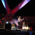 BØRNS_Twilight_Concerts_Santa_Monica_Pier (1)