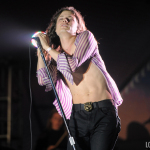 BØRNS_Twilight_Concerts_Santa_Monica_Pier (12)