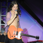 BØRNS_Twilight_Concerts_Santa_Monica_Pier (21)