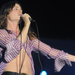 BØRNS_Twilight_Concerts_Santa_Monica_Pier (8)