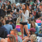 Crowd_Sound_In_Focus (4)