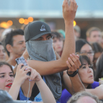 Day_Wave_Twilight_Concerts_Santa_Monica_Pier (16)