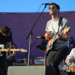 Day_Wave_Twilight_Concerts_Santa_Monica_Pier (2)