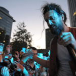 Edward_Sharpe_and_The_Magnetic_Zeros_Sound_In_Focus (1)