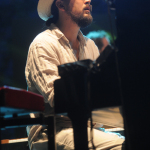 Edward_Sharpe_and_The_Magnetic_Zeros_Sound_In_Focus (14)