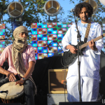 Imarhan_Sound_In_Focus (10)
