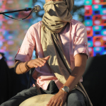 Imarhan_Sound_In_Focus (4)