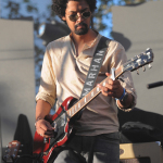 Imarhan_Sound_In_Focus (6)