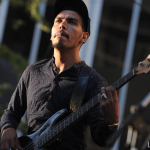 Imarhan_Sound_In_Focus (7)