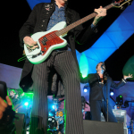 The_Psychedelic_Furs_Twilight_Concerts (10)