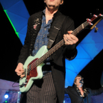 The_Psychedelic_Furs_Twilight_Concerts (11)