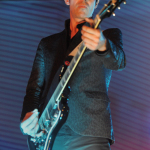 The_Psychedelic_Furs_Twilight_Concerts (12)