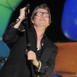 The_Psychedelic_Furs_Twilight_Concerts (13)